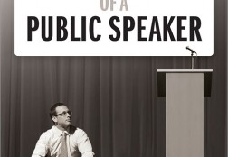 Confessions of a Public Speaker – Scott Berkun