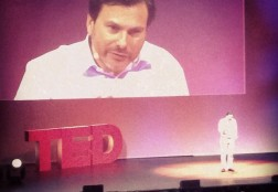 Which country does the most good for the world? – Simon Anholt